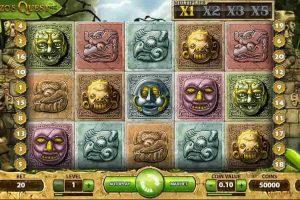 Gonzo-Quest-Slot-Casino-Online-screenshot