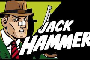 Jack-Hammer-Slot-casino-online