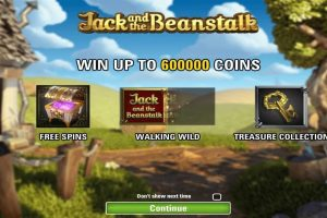 Jack-and-the-Beanstalk-Slot-casino-online
