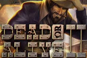 dead-or-alive-II-slot-casino-online