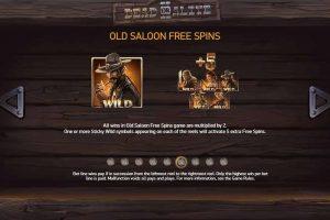 dead-or-alive-II-slot-screenshot-casino-online