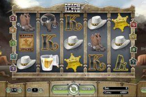 dead-or-alive-slot-screenshot-casino-online