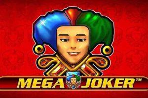 mega-joker-slot-casino-online