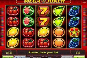mega-joker-slot-casino-online-screenshot