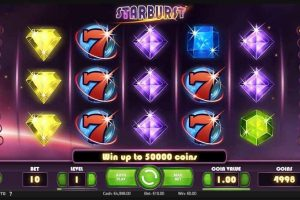starbust-slot-casino-online-screenshot