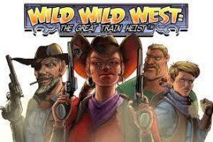 wild-wild-west-slot-casino