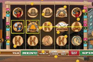 wild-wild-west-slot-casino-online-screenshot