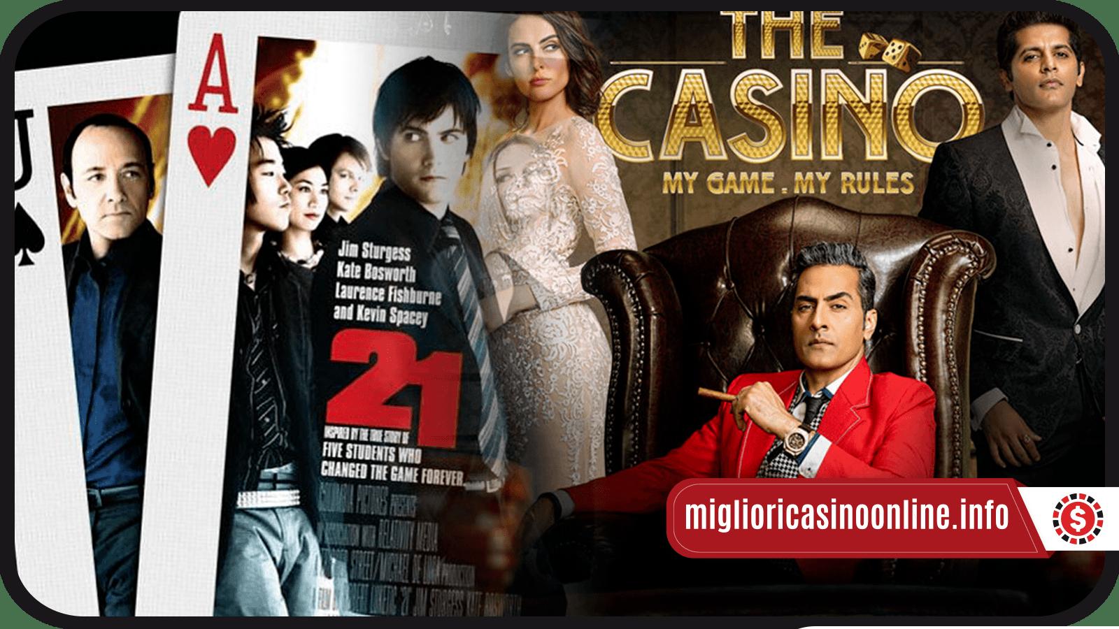 Mbit casino 50 free spins