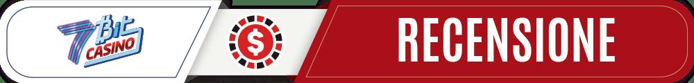 banner 7bit casino