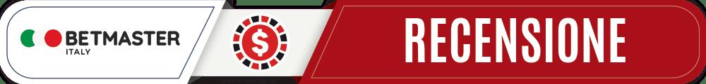 banner logo betmaster