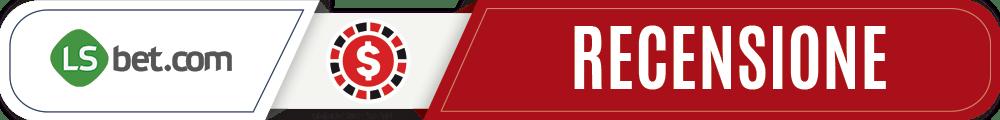 banner lsbet