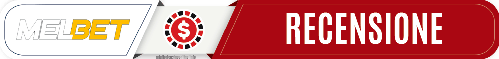 banner melbet casino