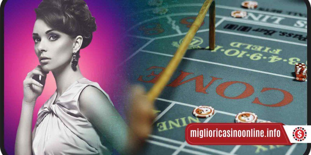 Casino Mayfair vs Giocatori: quando il gioco va in tribunale