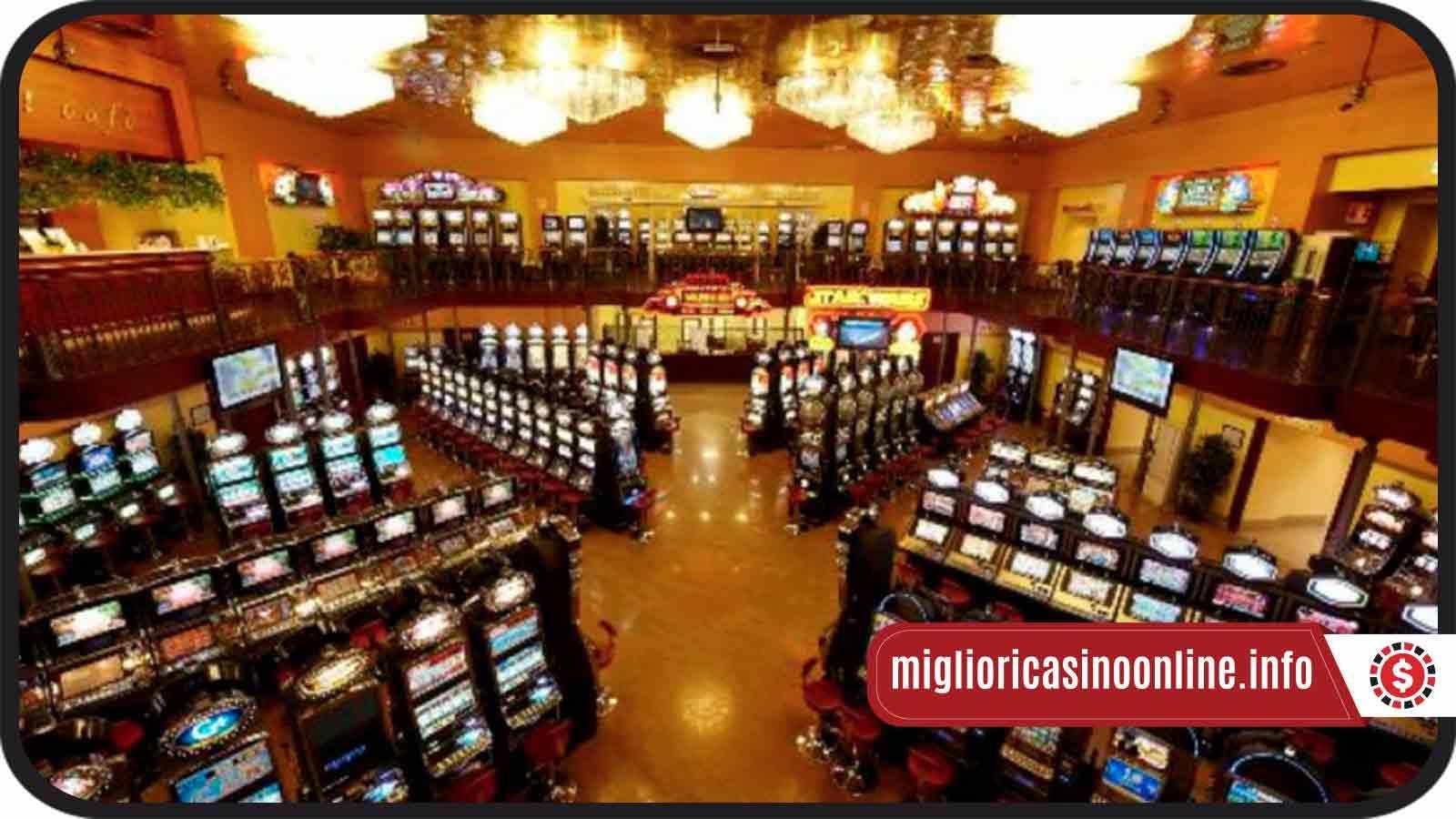 Mississippi stud poker online