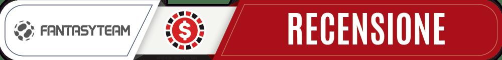 banner fantasyteam
