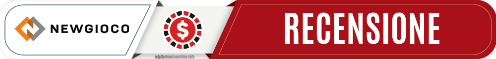 banner new gioco