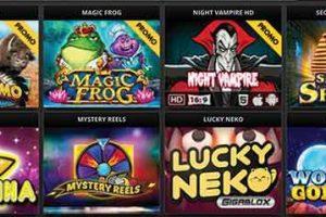 screeshot-newgioco-games