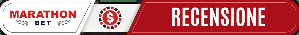 banner marathonbet