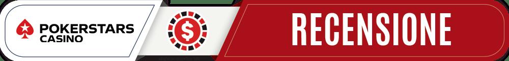 banner pokerstars