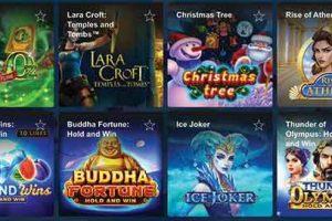 screenshot-marathonbet-casino-games