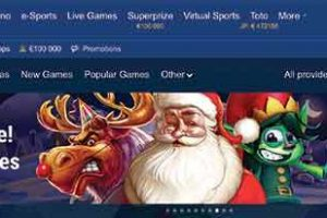screenshot-marathonbet-casino-interface