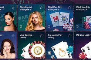 screenshot-marathonbet-casino-live