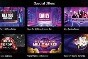 screenshot-pokerstars-bonus