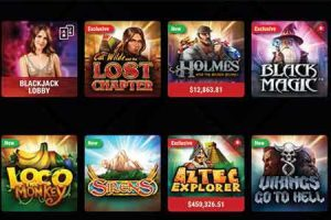 screenshot-pokerstars-games