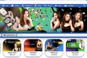 zonagioco-screenshot-casinolive