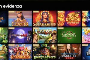 casino-empire-giochi-screenshot