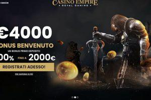 casino-empire-interface-screenshot