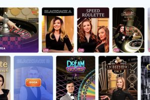 slotspalace-screenshot-casino-live