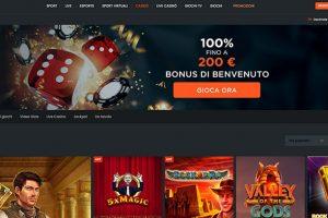 xplaybet-casino-online-giochi