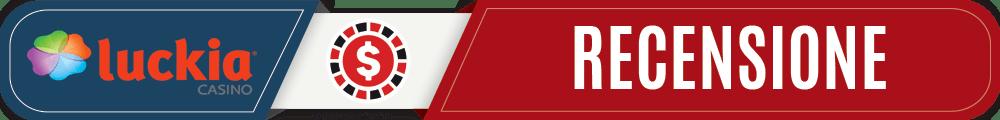 banner luckia