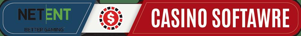 banner netent software