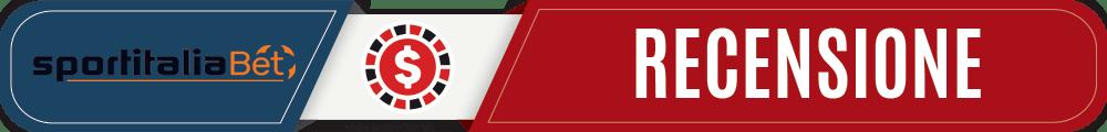 sport italia banner banner
