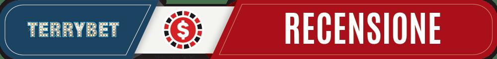 banner terrybet