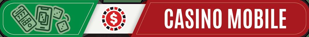 casino mobile banner