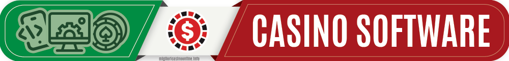 casino software banner