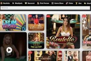 signorbet-casino-screenshot-giochi