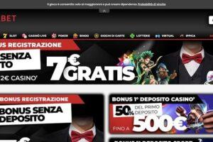 signorbet-casino-screenshot-interface