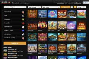 videoslots-casino-screenshot-giochi