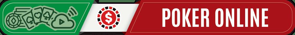 banner poker online