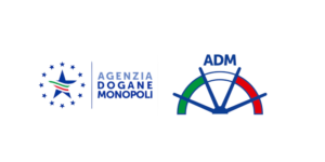 Licenza ADM AAMS