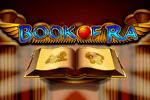 logo-book-of-ra