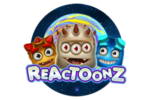 logo-reactoonz