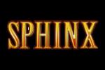 logo-sphinx-slot