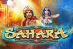 sahara-slot-logo